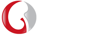Centre du rein Moulay Youssef